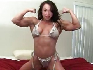 HD Asians tube Muscle