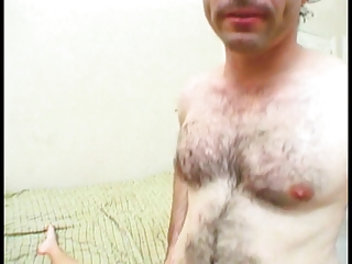 HD Asians tube Midget