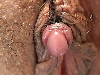HD Asians tube Clit